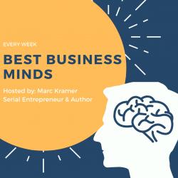 Best-Business-Minds-Logo-1600x1600-1-1536x1536